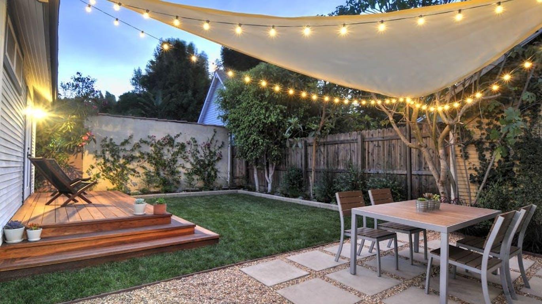 Brilliant Outdoor Living Space Ideas Lavita Furniture Download Free Architecture Designs Sospemadebymaigaardcom