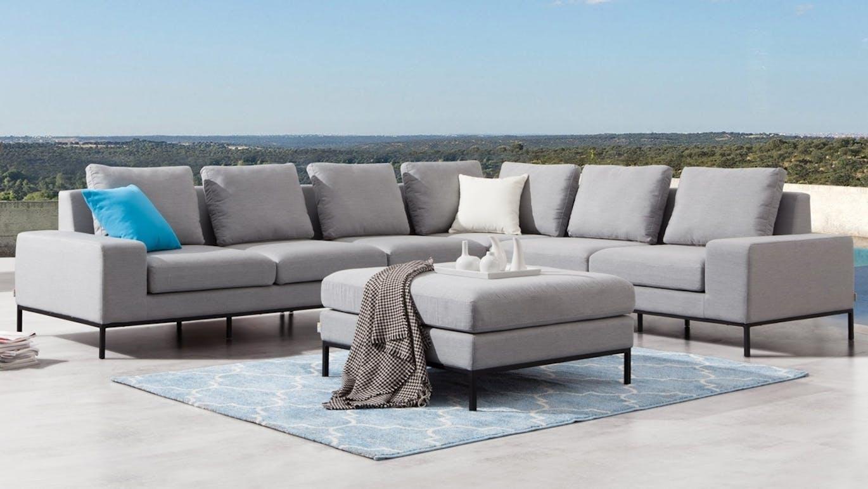 How To Clean Patio Cushions Lavita Furniture