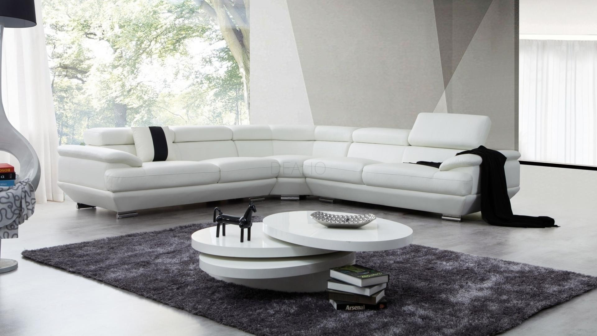 Lexington Leather Corner Lounge Option A Lounge Life