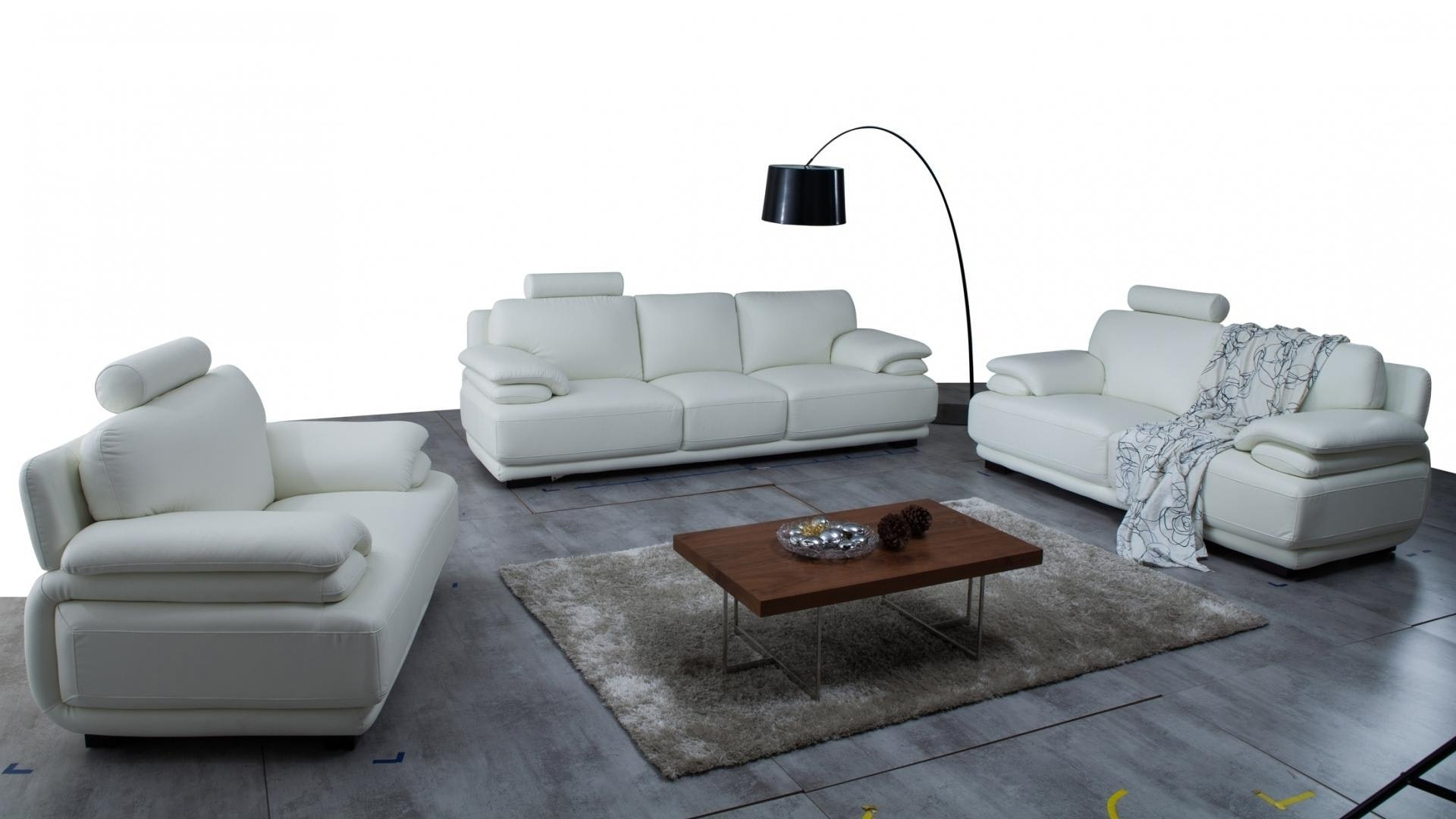 juliet leather sofa suite 3 2 1 lounge life