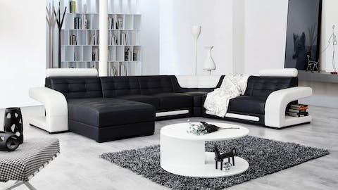 Incredible Lounge Life Luxury Leather Lounges Sydney Melbourne Andrewgaddart Wooden Chair Designs For Living Room Andrewgaddartcom