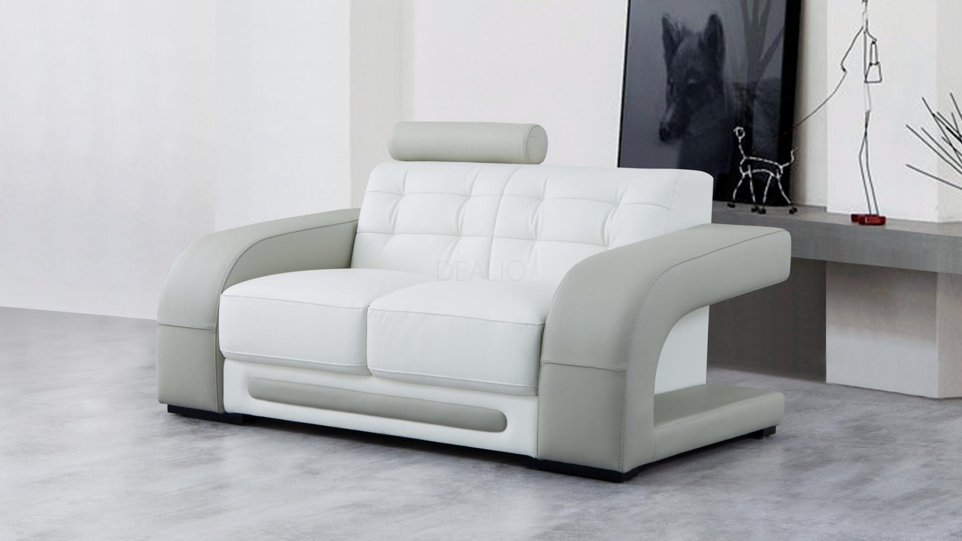 Casanova Leather Sofa Suite 3 2 1 Lounge Life