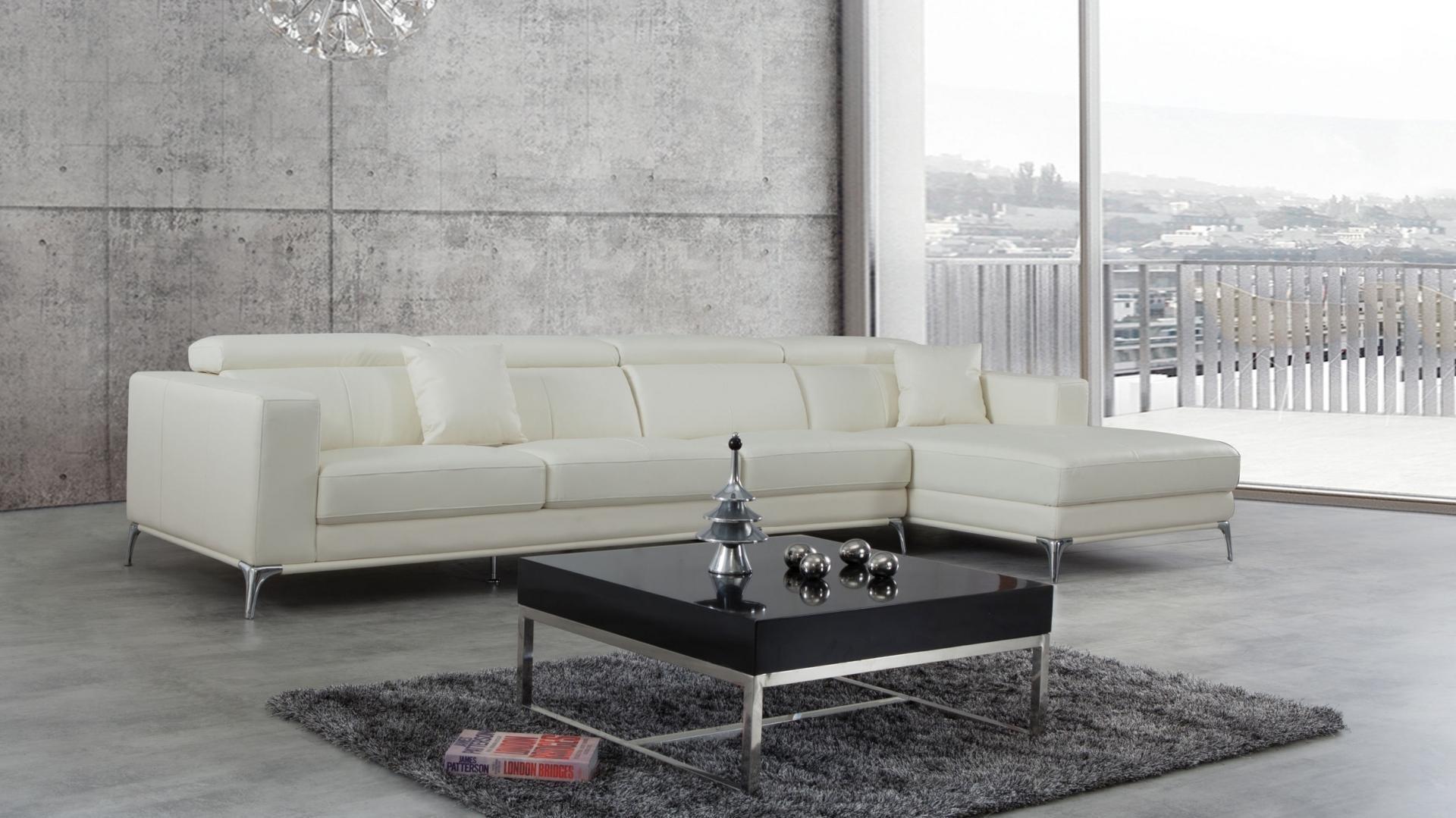 Club Leather Chaise Lounge Option B Lounge Life