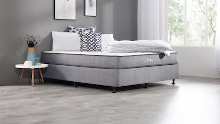 Ruby Queen Size Mattress