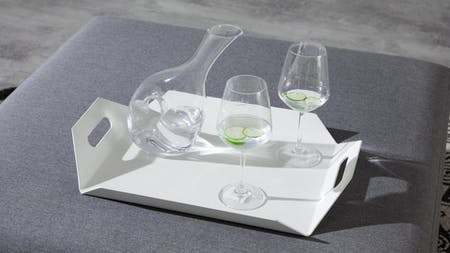Avanti Large Serving Tray