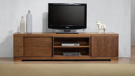 HAMILTON Tv Entertainment Unit