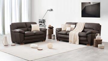 Lounge Life Luxury Leather Lounges Sydney Melbourne