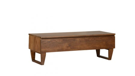 TAHITI Coffee Table
