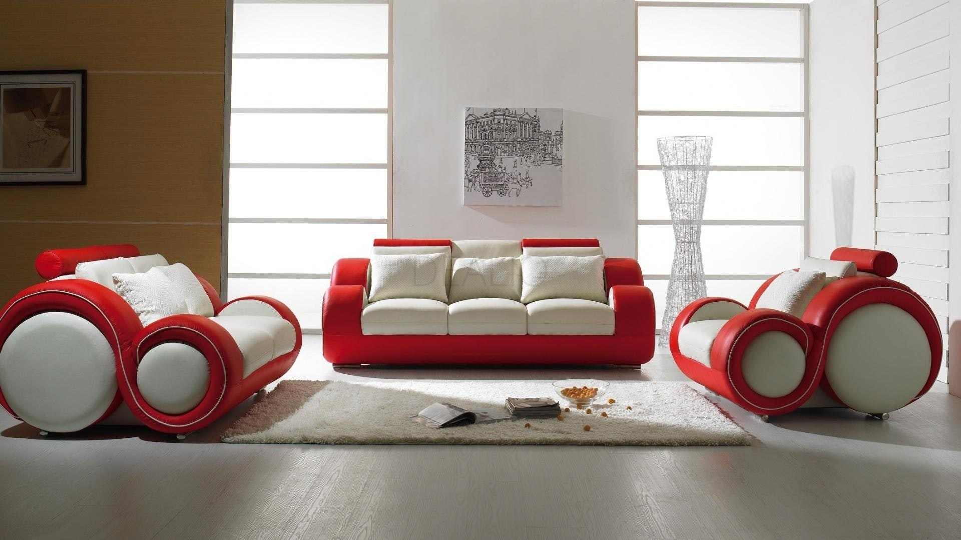 Unwind Leather Sofa Suite 3 2 1 Lounge Life