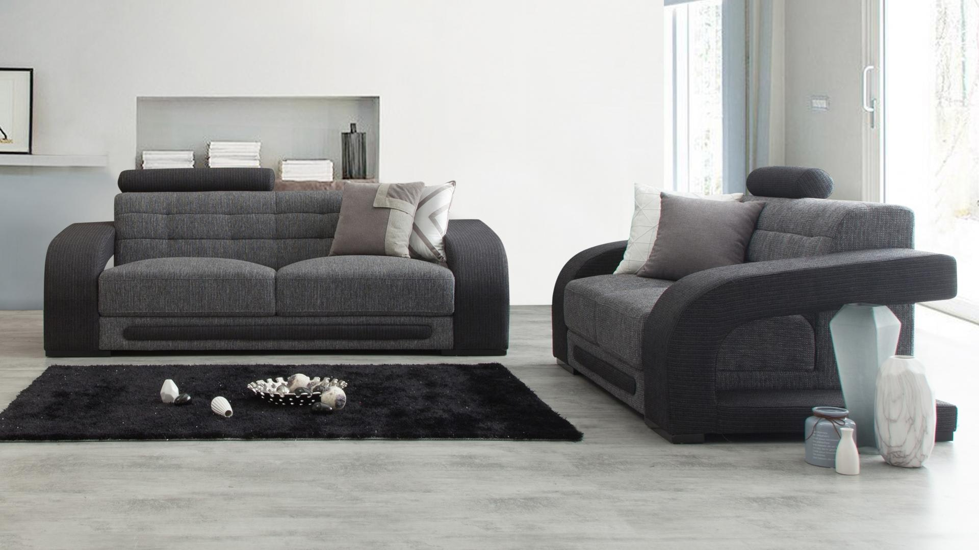 casanova fabric sofa suite 3 2 lounge life