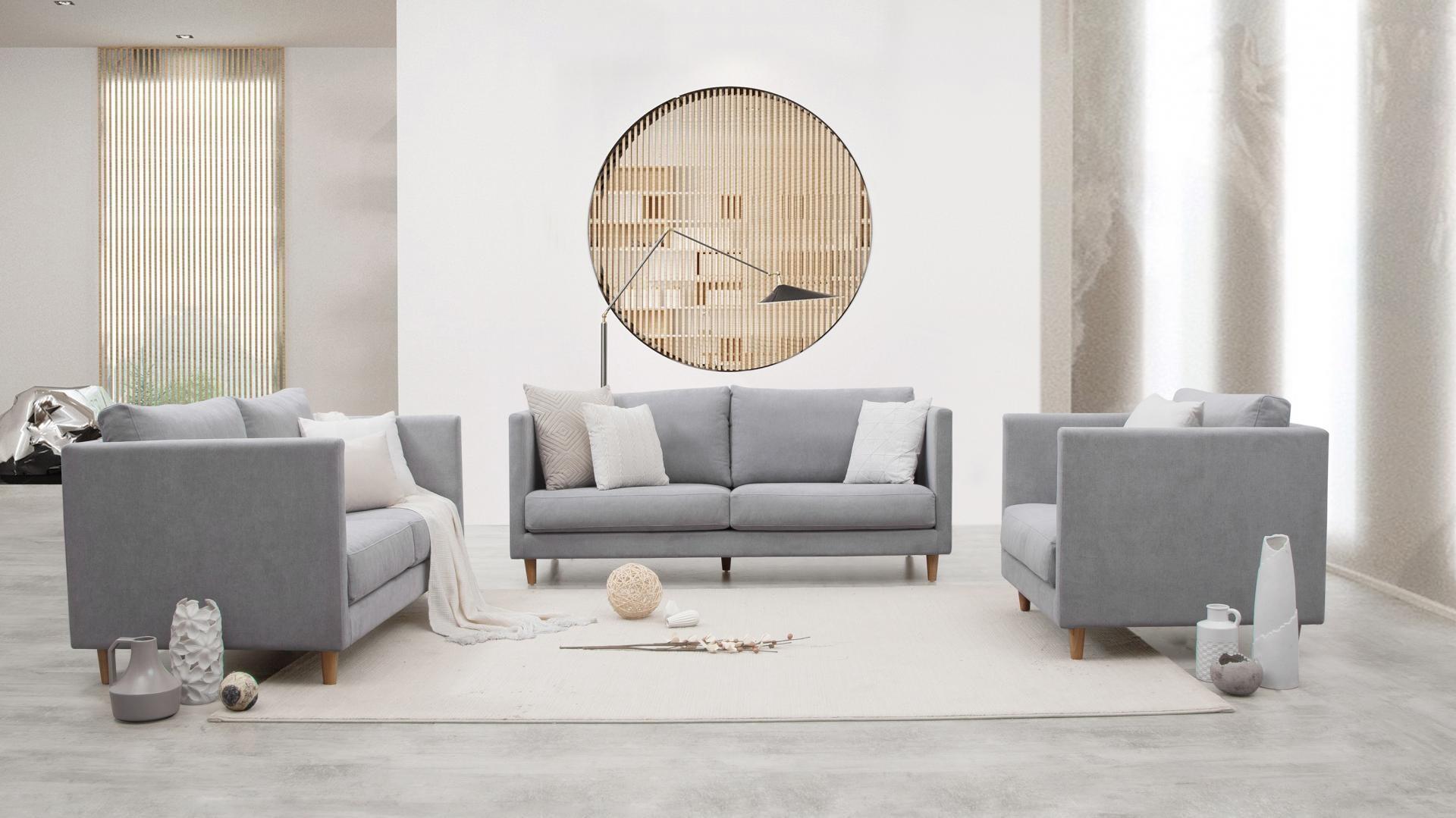 halley sofa suite 3 2 1. Black Bedroom Furniture Sets. Home Design Ideas