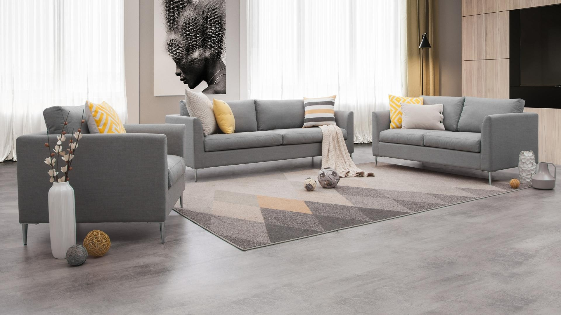 hubble sofa suite 3 2 1 lounge life. Black Bedroom Furniture Sets. Home Design Ideas