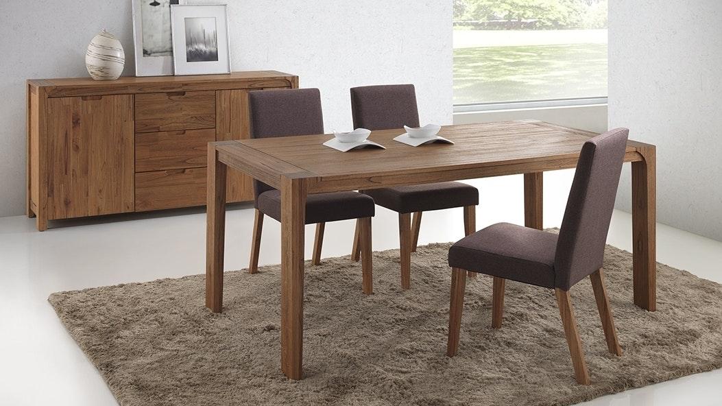 pictures of rustic furniture. American Rustic 7-piece Dining Suite Pictures Of Rustic Furniture