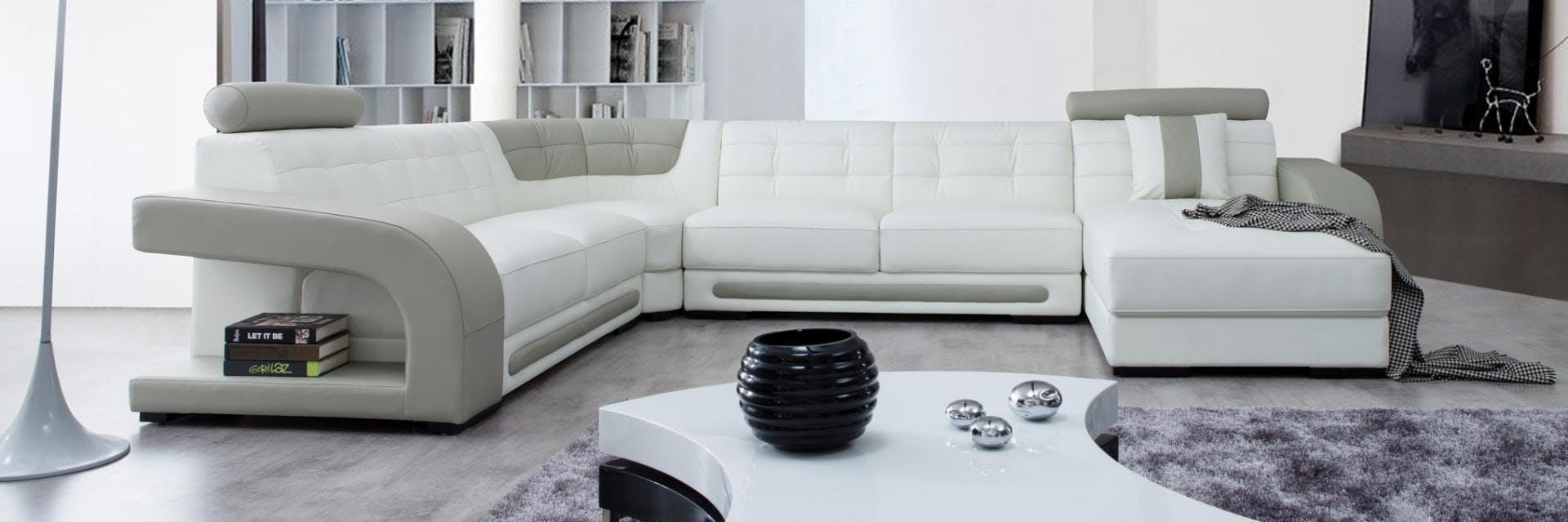 shop lounges sofas