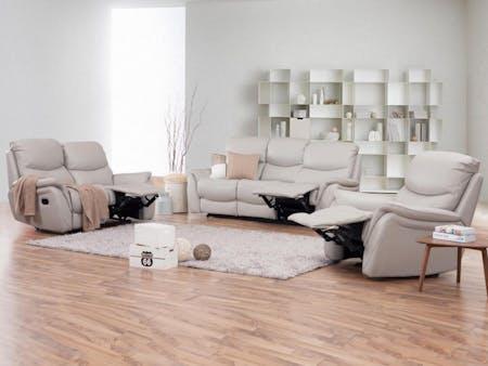 fabfa506c661f Lounge Life: Luxury Leather Lounges - Sydney, Melbourne, Brisbane