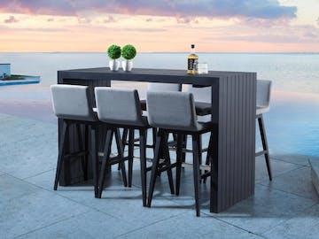 Outdoor Bar Settings For Sale In Australia Lavita Furniture