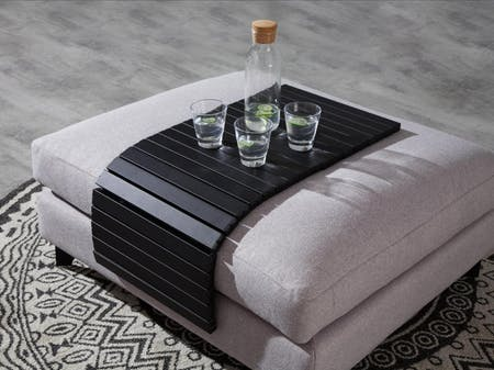 Elite Flexi Tray