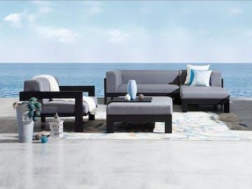 Sunbrella Fabric Outdoor Furniture For Sale Australia Lavita