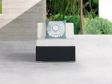 outdoor lounge pieces for sale in sydney lavita furniture