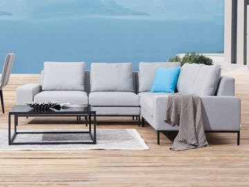 Patio Furniture For Online In