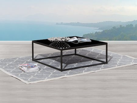 June Outdoor Coffee Table