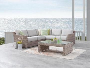 Outdoor Corner Lounges For Sale In Australia Lavita Furniture