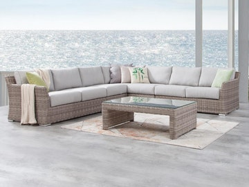 Outdoor Lounge Settings For Sale In Australia Lavita Furniture
