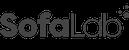 Lounge Life Logo
